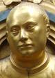 Profile photo:  Vittorio Ghiberti