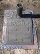 Profile photo:  Paul J Basile, Sr