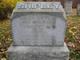 Isabella Shipley