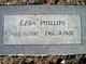 Ezra Phillips