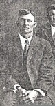 William Richard Clubb