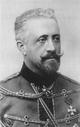 Profile photo:  Nikolas Nikolaevich Romanov