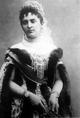 Profile photo:  Anastasia Nikolaevna <I>Petrovic-Njegos</I> Romanov