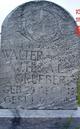 Walter Grueber