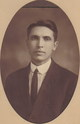 Charles Roy Holsinger
