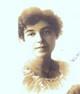 Marie Louise <I>Loustalet</I> Heyer