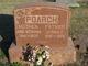 Martha Jane <I>Carter</I> Poarch