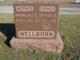 George W. Wellborn
