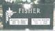 Acenah Mills Fisher