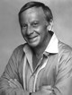 Profile photo:  Norman Fell