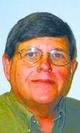 Profile photo:  Robert Dean Bacon