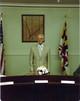Charles William Elgin Sr.
