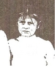 Olga Margaret <I>Kramer</I> Backus