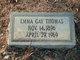 Emma Gay Lawless
