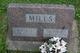 John W. Mills