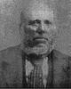 Charles Negus Carroll