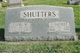 Cecil W. Shutters
