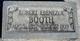 Robert Ebenezer Booth