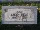 """Profile photo:  Andrew Jackson """"Jack"""" Belt"""