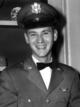 "Capt Gemmill Stricklin ""Sonny"" Davis"