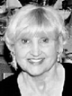Martha Lee <I>Dixon</I> Baltzer