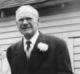 Burt W. Camp