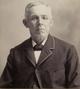 Pvt Edward Gary Hewett