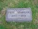 Peter Spangler