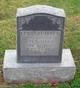 Lewis Harold Allen