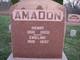 Emeline Amadon