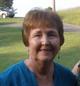 Mary Matthews Bryant