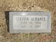 Steven Albanis