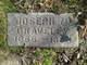 Joseph Miles Graveley