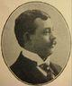 William Franklin Schoedler