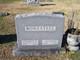 Profile photo:  Susan C. <I>Wend</I> Bonesteel