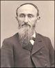 Henry Solomon Lehr