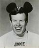 Profile photo:  Jimmie W. Dodd