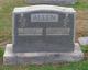 Henry Marcel Allen