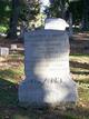 Julia Elizabeth Grant
