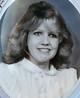Profile photo:  Linda Sue Allen