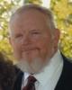"""Profile photo:  William E """"Bill"""" Adams"""