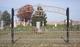 Gomer Cemetery