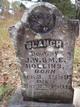 Blanch Rollins