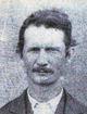 Jefferson Davis Henderson