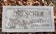 Arthur Drescher