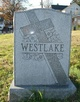Profile photo:  Westlake