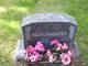 Profile photo:  Adele Bloomquist
