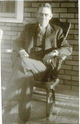 Millard Fillmore Adkins