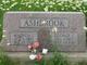 George Columbus Ashbrook
