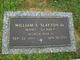 William E Slayton Sr.